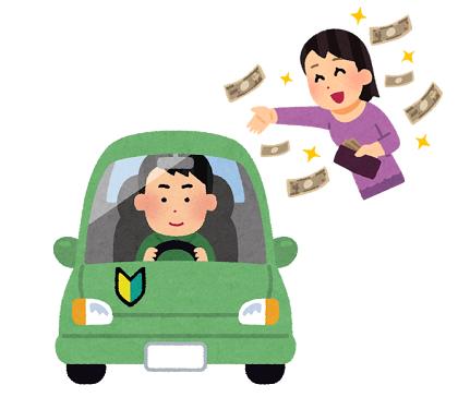 Jメールを初めて使う人は運営から千円分のポイントが無料で貰えます
